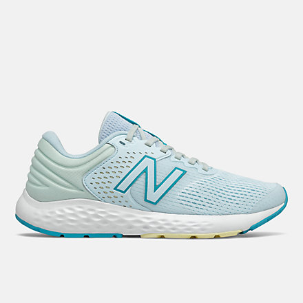 New Balance 520v7, W520LY7 image number null