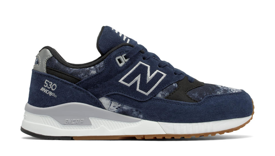 zapatillas new balance w530