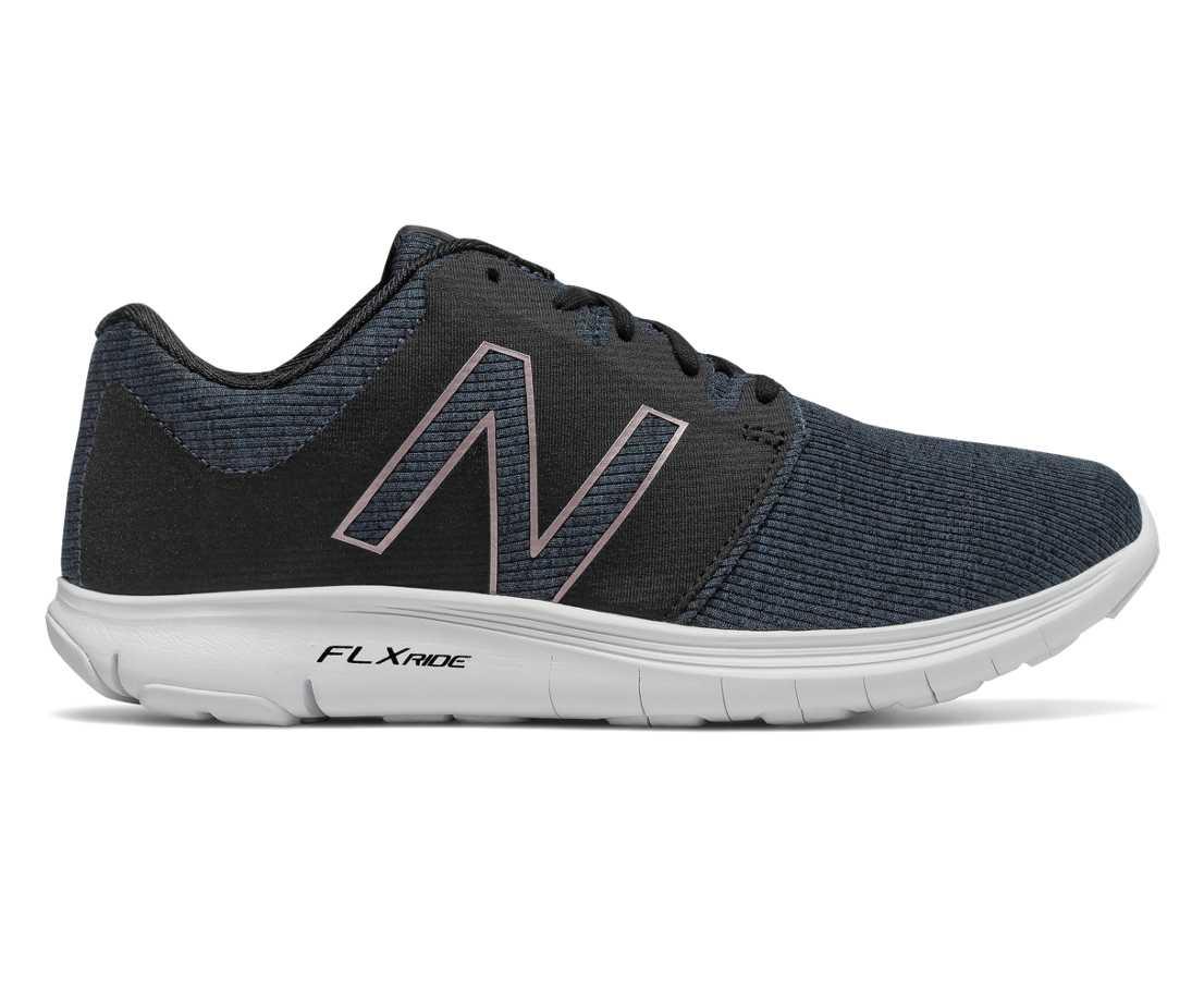 new balance 530 v2