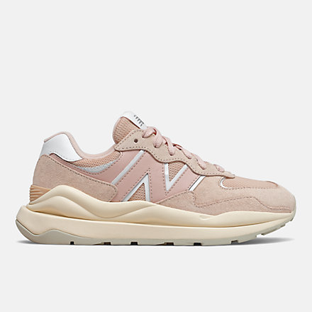 New Balance 57/40, W5740CC image number null