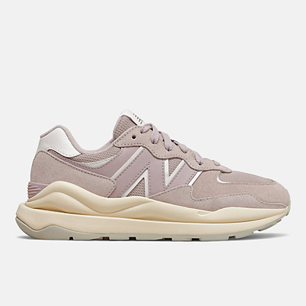 New Balance 57/40, W5740CD image number null