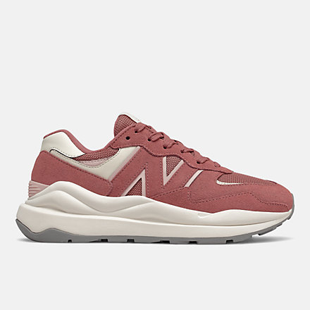 New Balance 57/40, W5740HG1 image number null