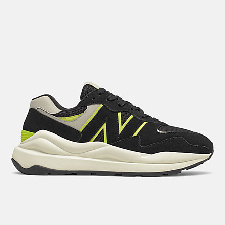 New Balance 57/40, W5740HL1 image number null