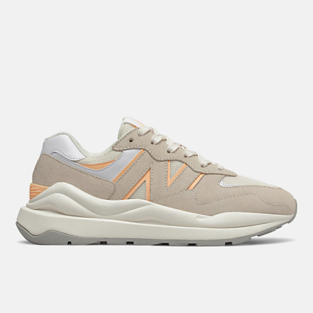 New Balance 57/40, W5740HN1 image number null