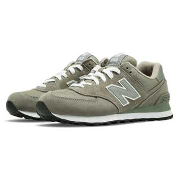 women 39 s new balance 574 shoes new balance usa. Black Bedroom Furniture Sets. Home Design Ideas