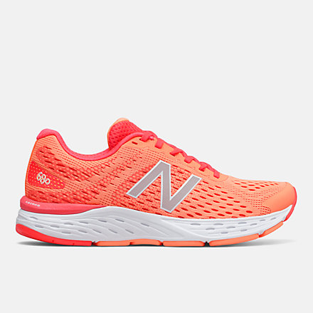 NB 680v6, W680RO6 image number null