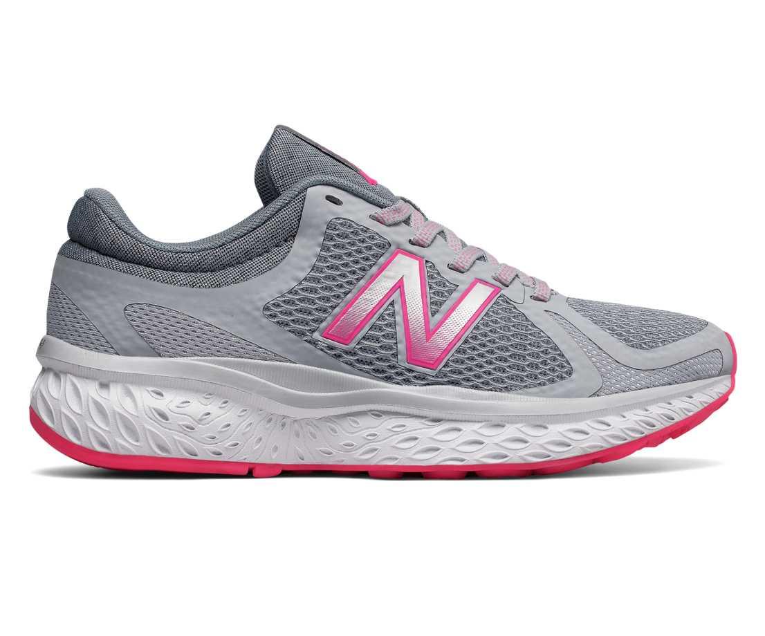 zapatillas mujeres new balance
