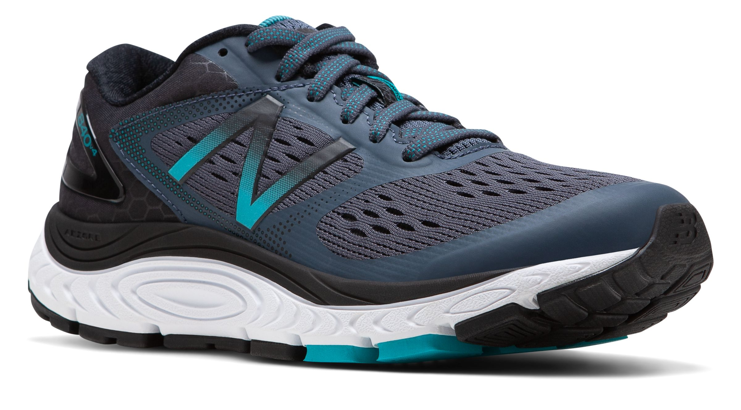 new balance shoes nanaimo bc