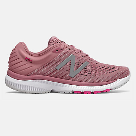 NB 860v10, W860A10 image number null