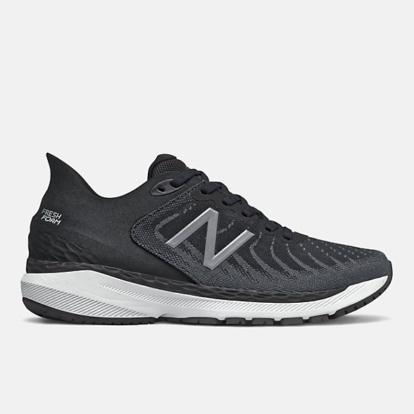 New Balance Fresh Foam 860v11, W860B11