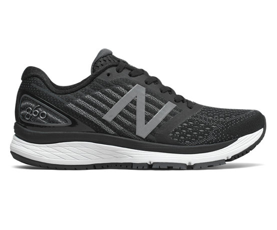 New Balance 860v9 Running Shoe (Women) | Nordstrom