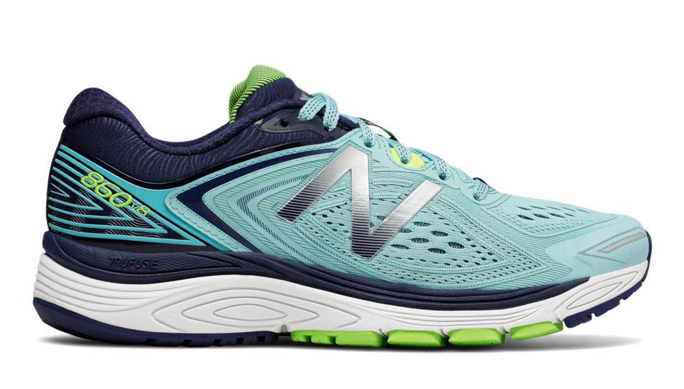 New Balance Narrow Width Cross Trainer Shoes