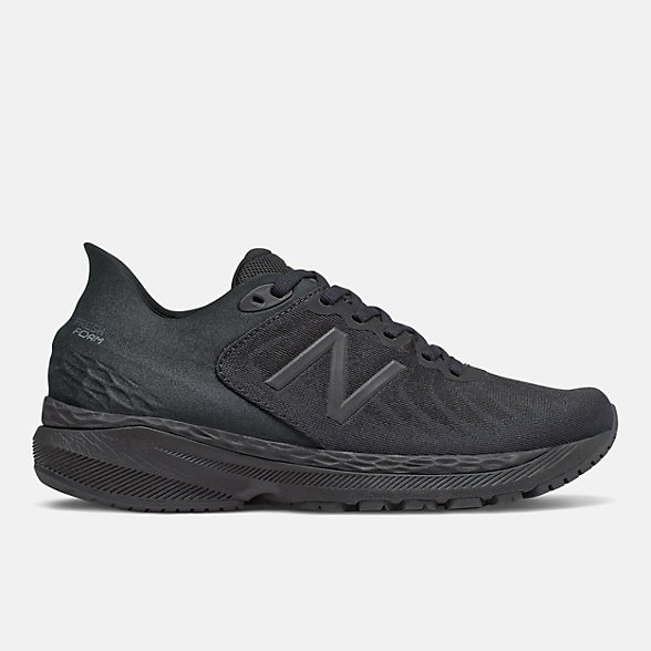 New Balance Fresh Foam 860v11, W860C11