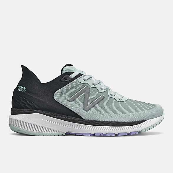 NB Fresh Foam 860v11, W860E11