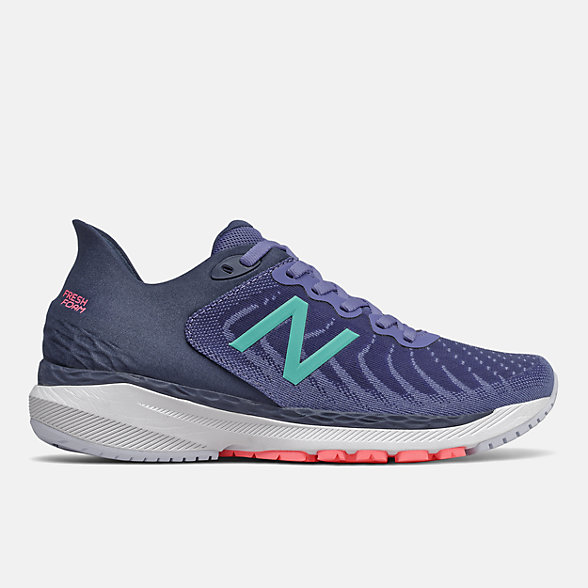 New Balance Fresh Foam 860v11, W860F11