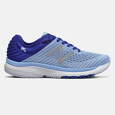 New Balance 860v10, W860G10 image number null