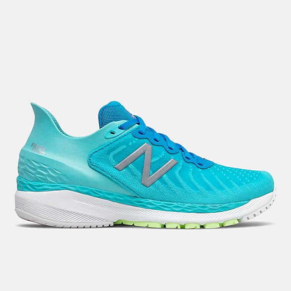 NB Fresh Foam 860v11, W860L11
