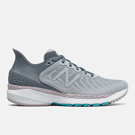 New Balance Fresh Foam 860v11, W860S11 image number null