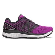6ae3c4962e21 Women s Sneakers - New Balance