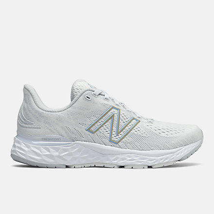 New Balance Fresh Foam 880v11, W880A11 image number null