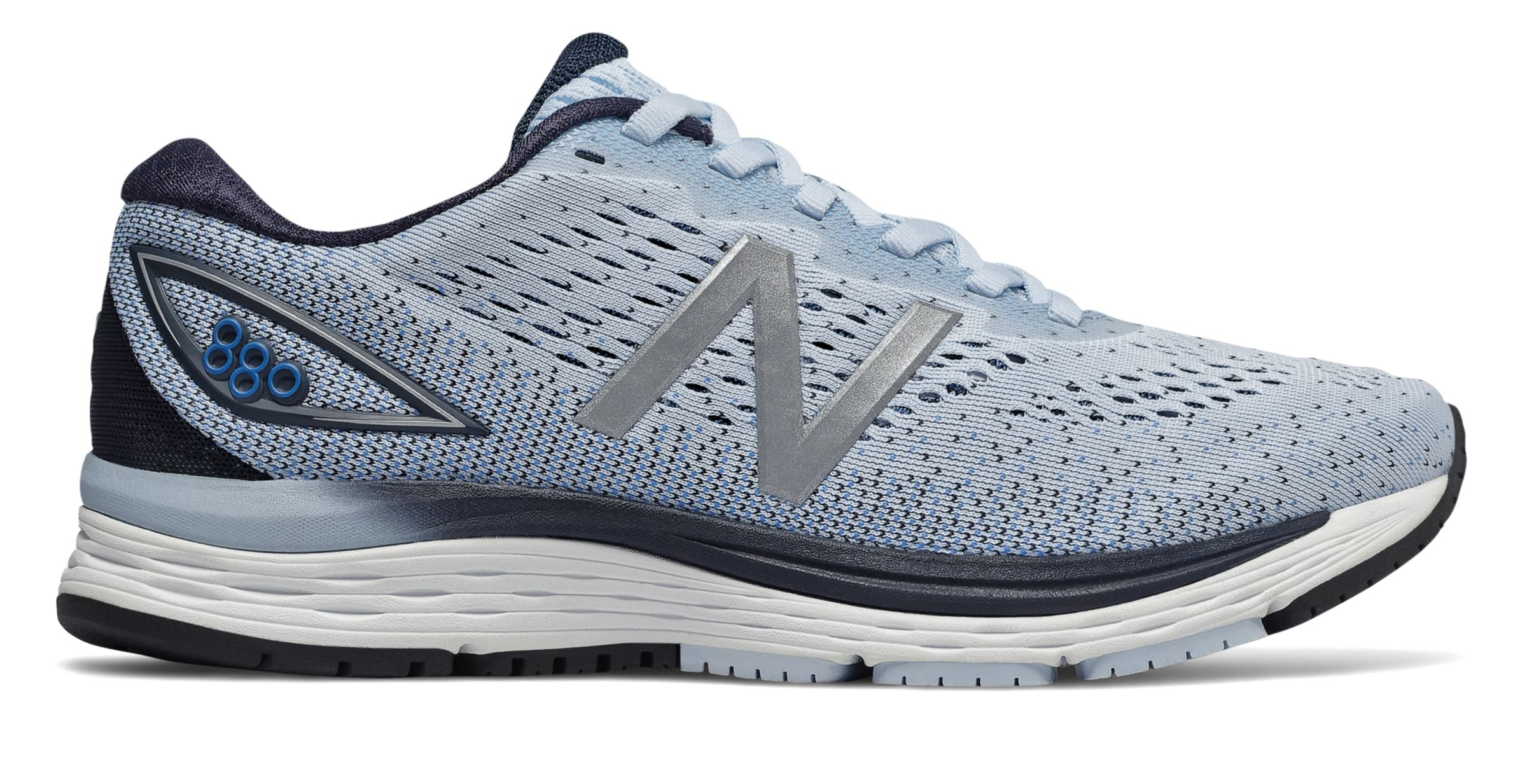 New Balance shoes built to be a daily running companion