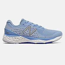 Women's 880 Running Shoes - New Balance