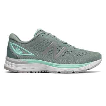 New Balance 880v9, Cedar Quartz with Light Reef & Light Aluminum