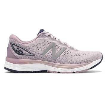 New Balance 880v9, Cashmere with Pink