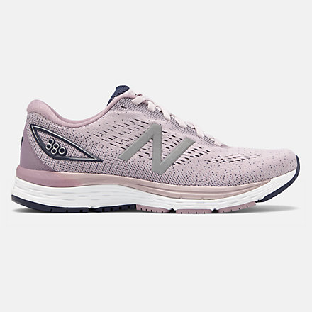 NB 880v9, W880CP9 image number null
