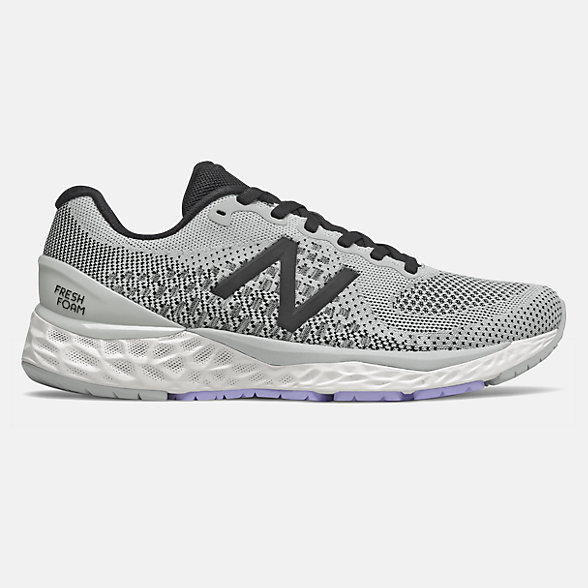 NB Fresh Foam 880v10, W880D10