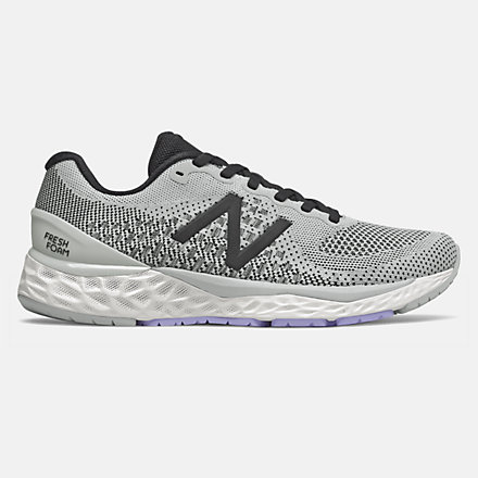 New Balance Fresh Foam 880v10, W880D10 image number null