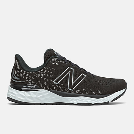 New Balance Fresh Foam 880v11, W880E11 image number null