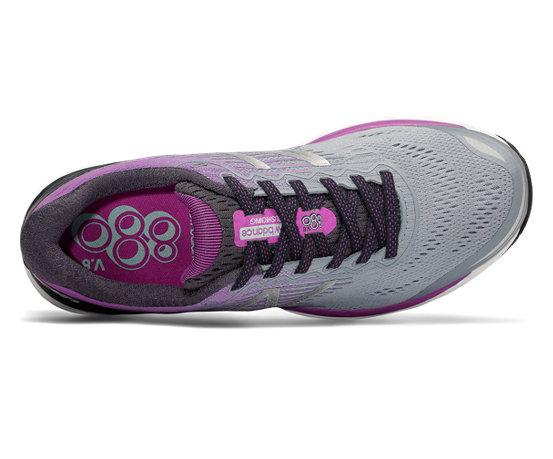 new balance femme 880v8