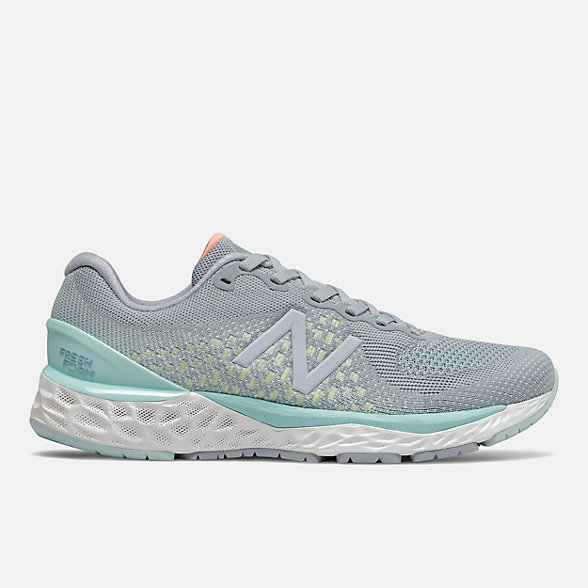 New Balance Fresh Foam 880v10, W880G10