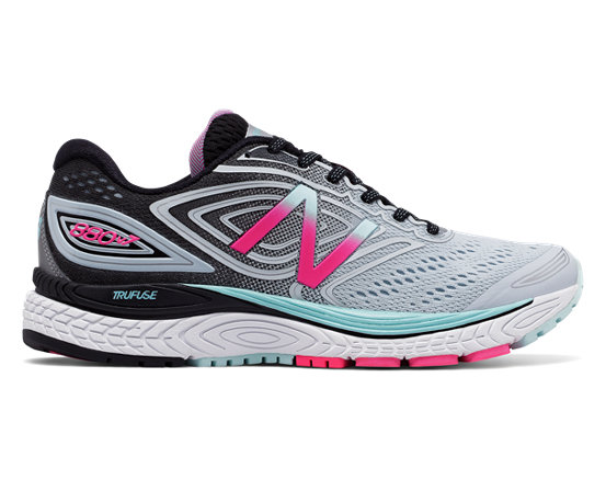 new balance dames new collection