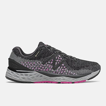 New Balance Fresh Foam 880v10 GTX, W880GX10 image number null