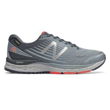 New Balance 880v8 GTX, Cyclone with Dragonfly