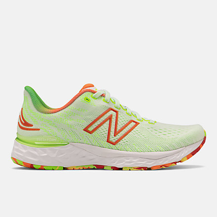 New Balance Fresh Foam 880v11, W880H11 image number null