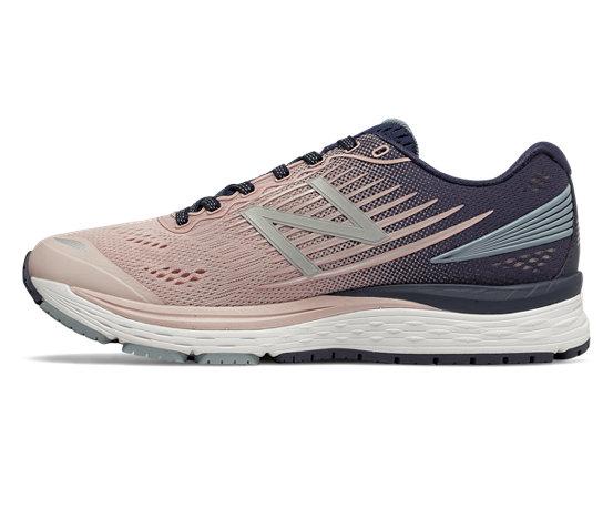1cf0089aa5c Women s 880v8 Running Shoes W880-V8 - New Balance
