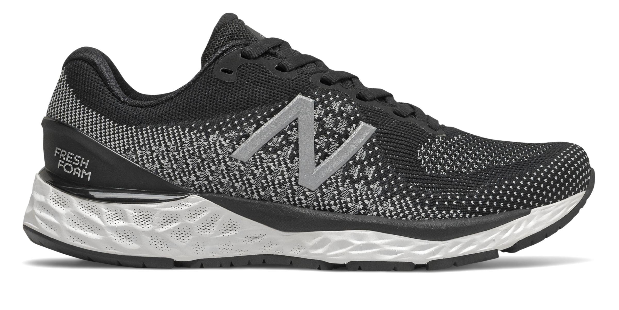 new balance shoes urbana il