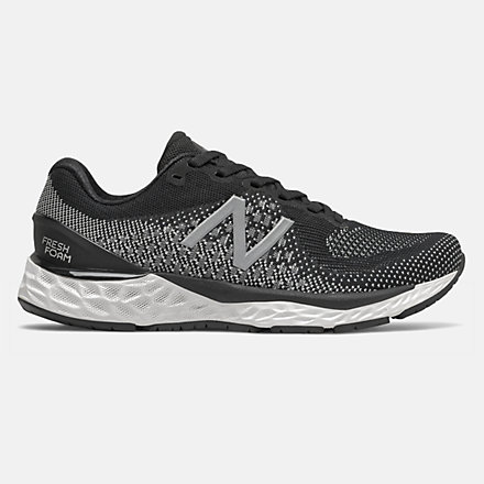 New Balance Fresh Foam 880v10, W880K10 image number null
