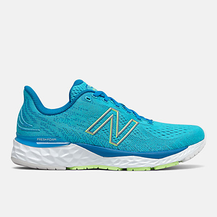 New Balance Fresh Foam 880v11, W880L11 image number null