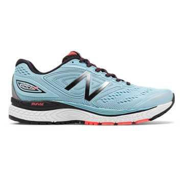 Veste running homme new balance