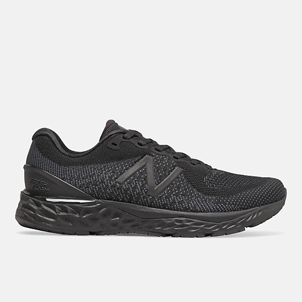 New Balance Fresh Foam 880v10, W880T10