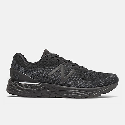 New Balance Fresh Foam 880v10, W880T10 image number null