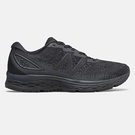 New Balance 880v9, W880TB9 image number null