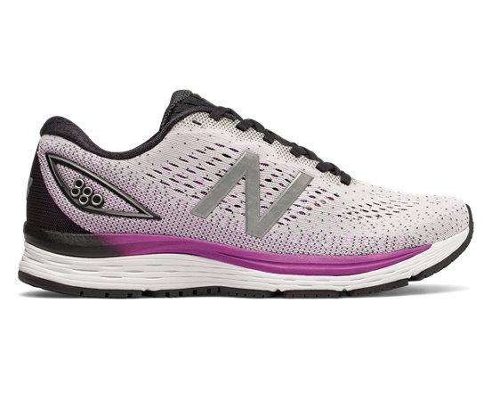 new balance running femme w 880