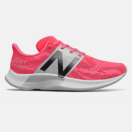 New Balance FuelCell 890v8, W890GG8 image number null
