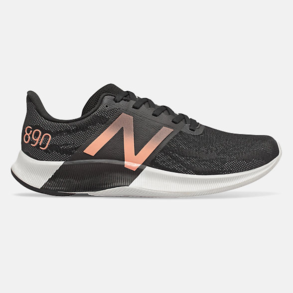 New Balance FuelCell 996v4, W890GM8