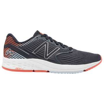New Balance 890v6, Outerspace with Dragonfly